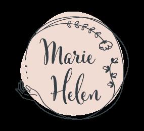 Marie Helen